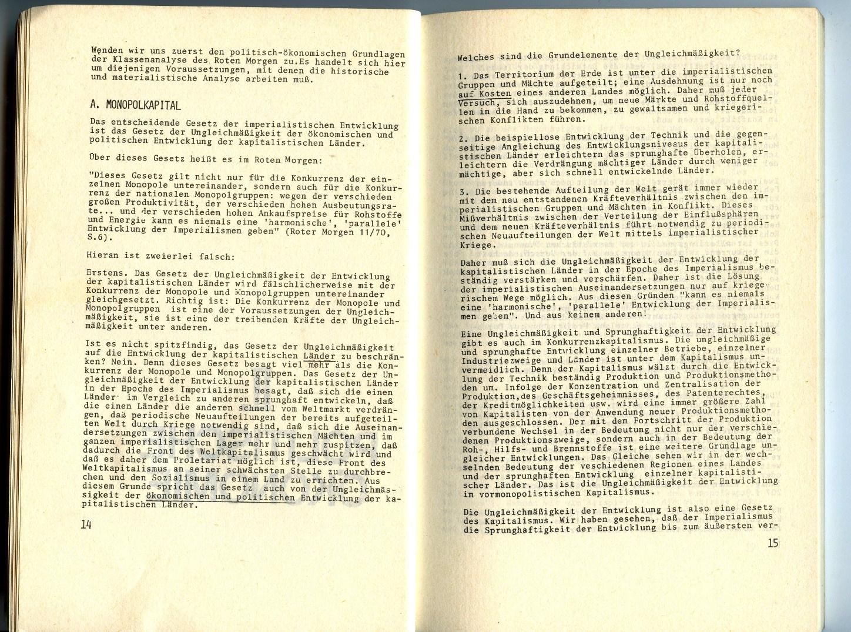 ZB_Zwei_Wege_1971_09