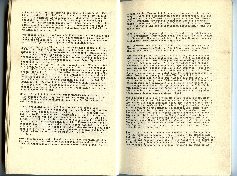 ZB_Zwei_Wege_1971_10