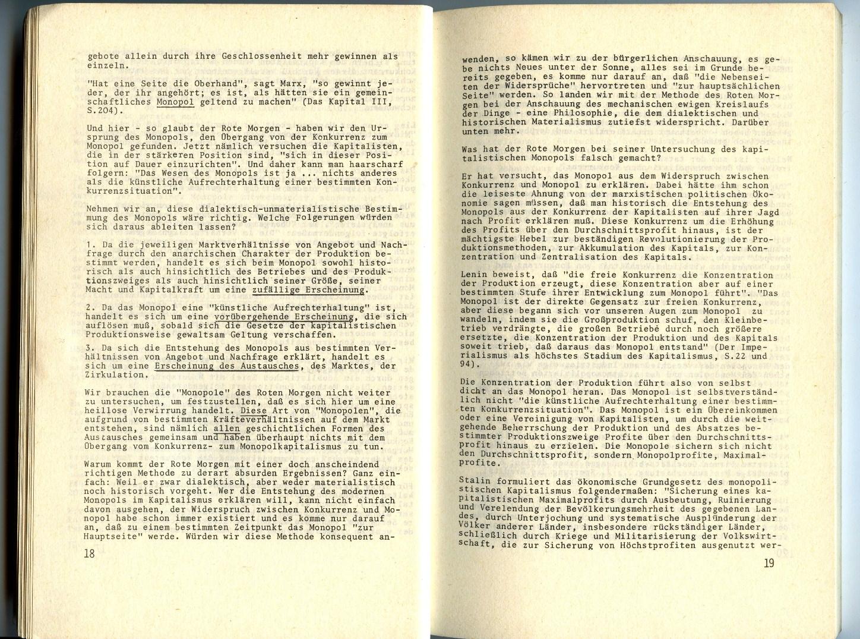 ZB_Zwei_Wege_1971_11