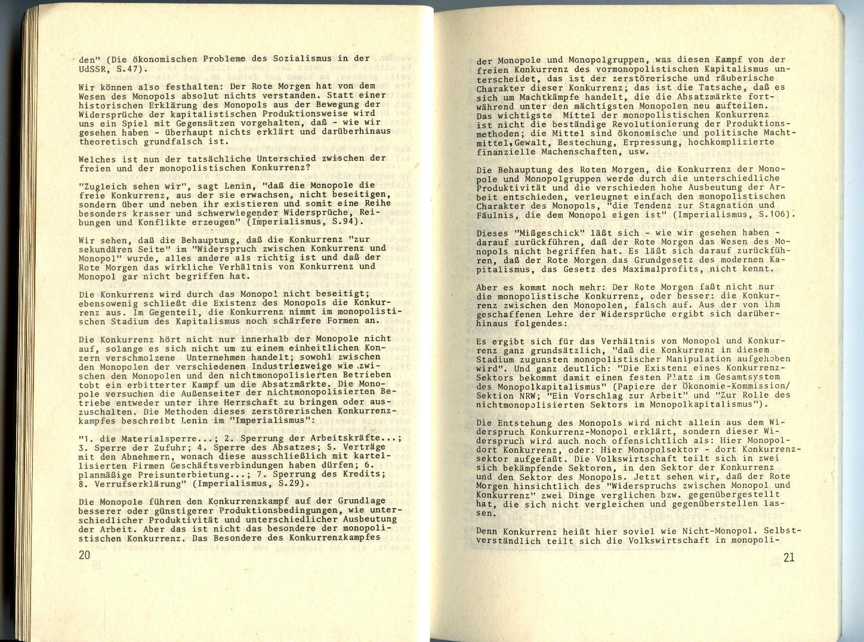 ZB_Zwei_Wege_1971_12