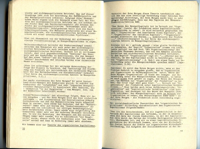 ZB_Zwei_Wege_1971_13