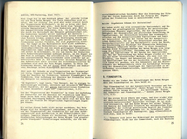 ZB_Zwei_Wege_1971_14