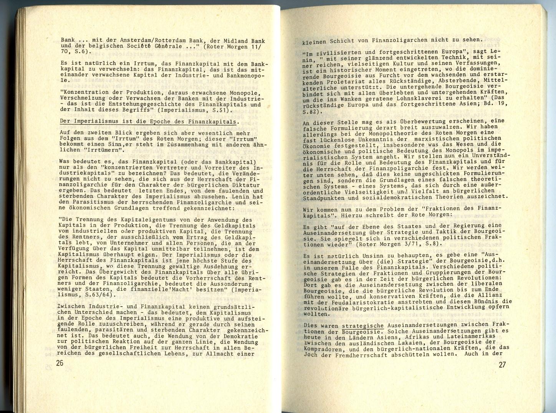 ZB_Zwei_Wege_1971_15