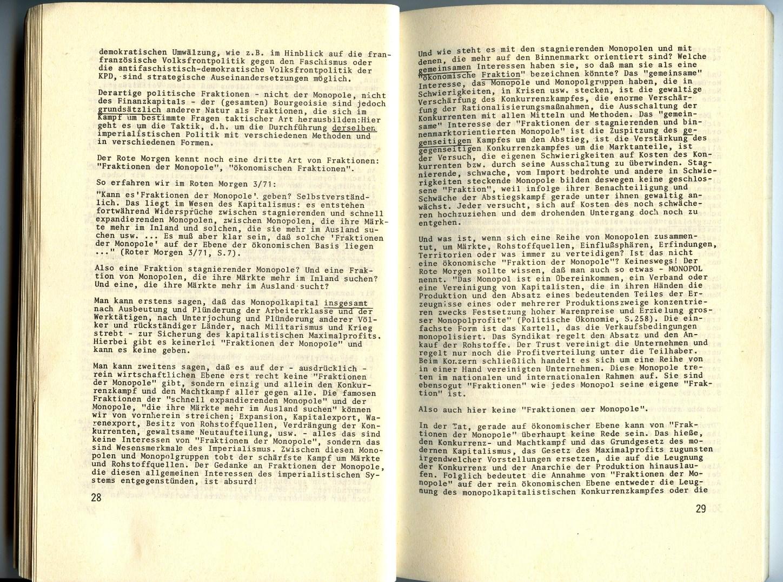 ZB_Zwei_Wege_1971_16