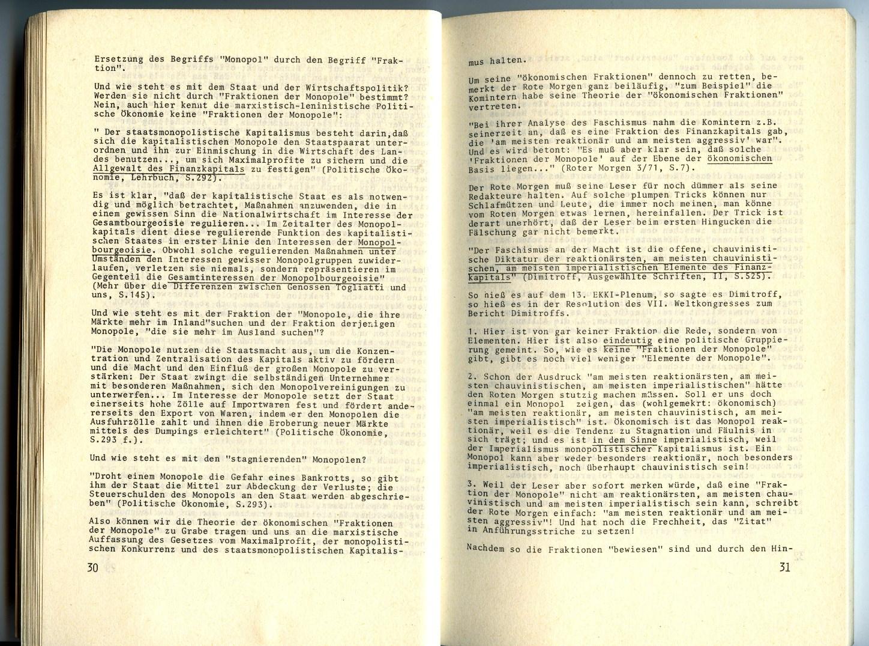 ZB_Zwei_Wege_1971_17