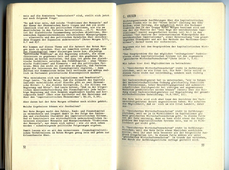 ZB_Zwei_Wege_1971_18