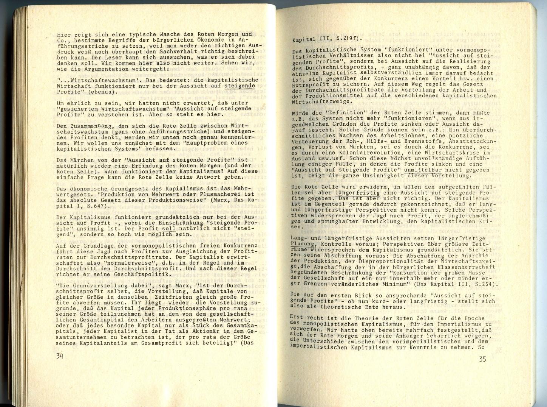ZB_Zwei_Wege_1971_19