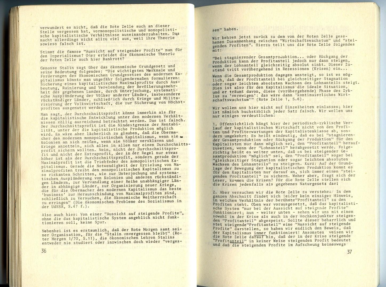 ZB_Zwei_Wege_1971_20