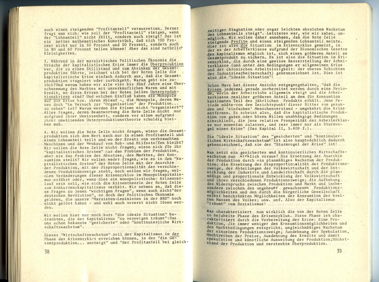 ZB_Zwei_Wege_1971_21