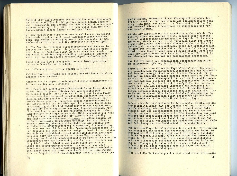 ZB_Zwei_Wege_1971_22
