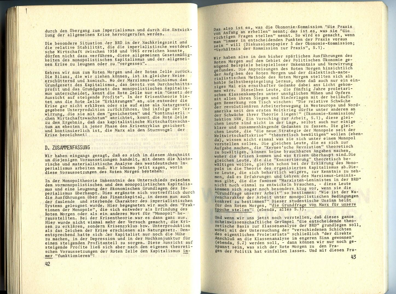ZB_Zwei_Wege_1971_23