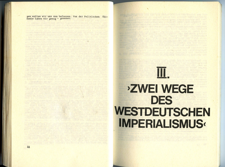 ZB_Zwei_Wege_1971_24