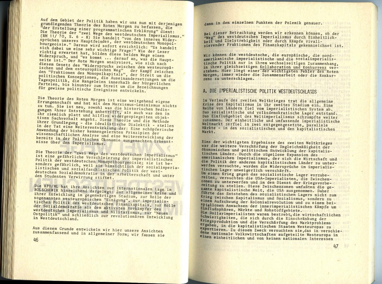 ZB_Zwei_Wege_1971_25