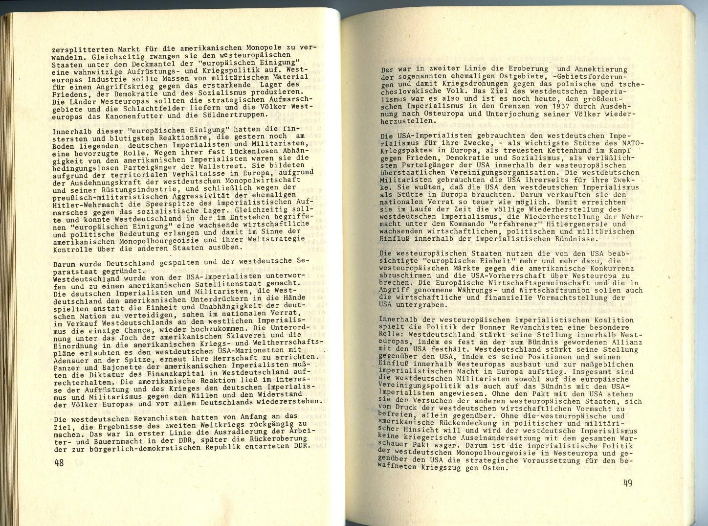 ZB_Zwei_Wege_1971_26