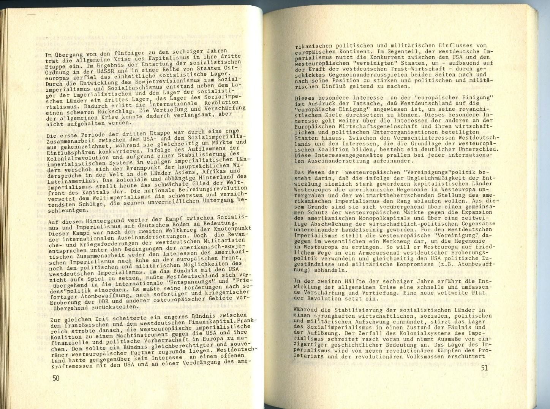 ZB_Zwei_Wege_1971_27