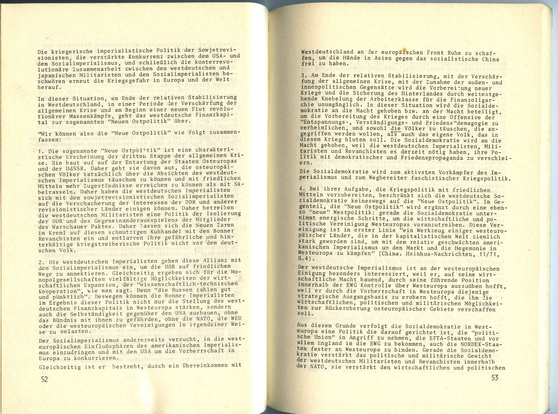 ZB_Zwei_Wege_1971_28