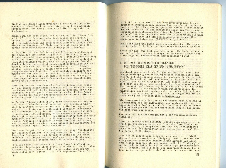 ZB_Zwei_Wege_1971_29