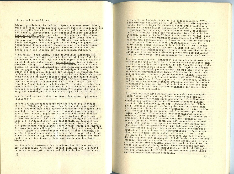 ZB_Zwei_Wege_1971_30
