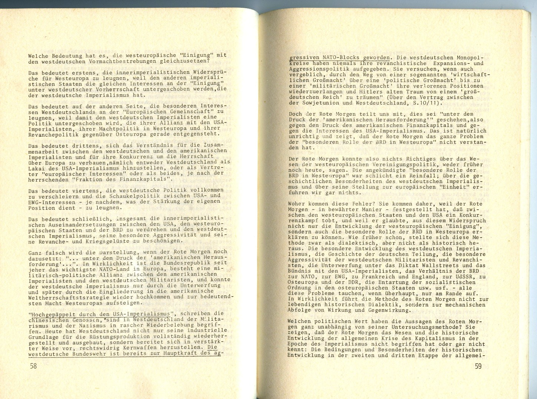 ZB_Zwei_Wege_1971_31