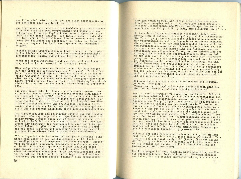 ZB_Zwei_Wege_1971_32