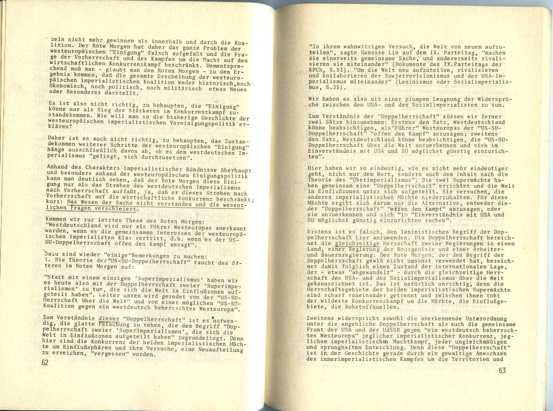 ZB_Zwei_Wege_1971_33