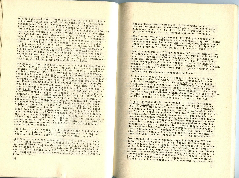 ZB_Zwei_Wege_1971_34