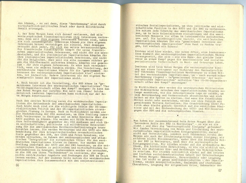 ZB_Zwei_Wege_1971_35
