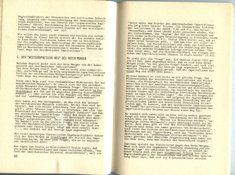 ZB_Zwei_Wege_1971_36