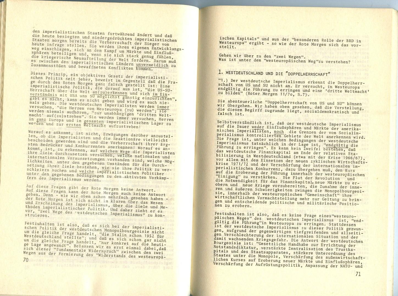 ZB_Zwei_Wege_1971_37