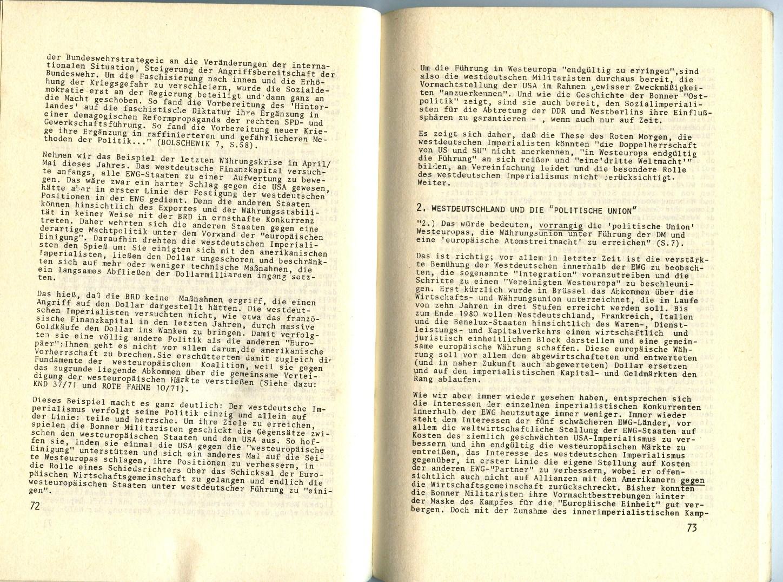 ZB_Zwei_Wege_1971_38