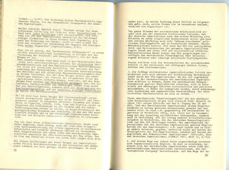 ZB_Zwei_Wege_1971_41