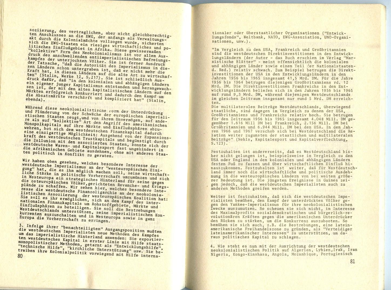 ZB_Zwei_Wege_1971_42