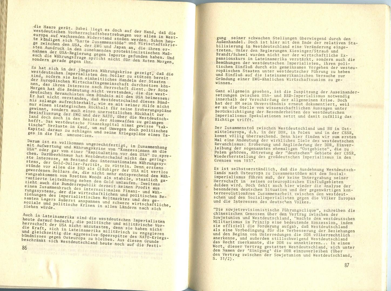 ZB_Zwei_Wege_1971_45