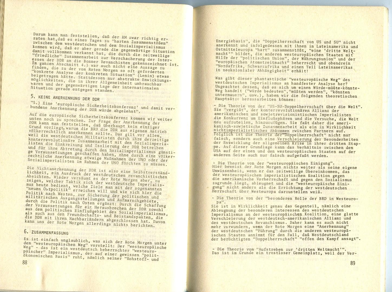 ZB_Zwei_Wege_1971_46