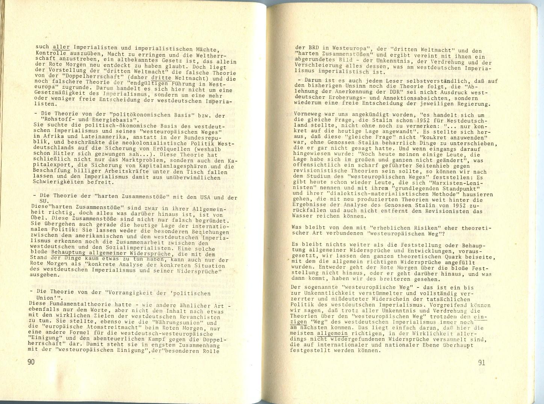 ZB_Zwei_Wege_1971_47