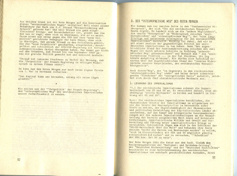 ZB_Zwei_Wege_1971_48