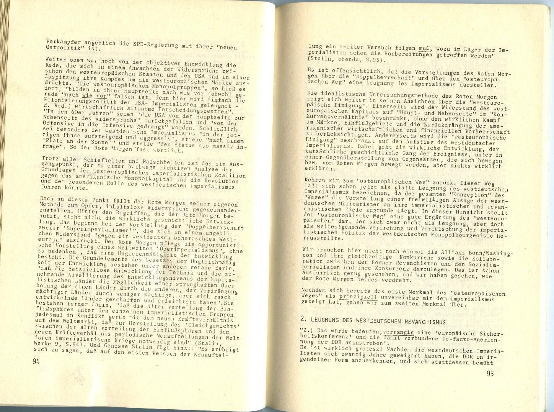 ZB_Zwei_Wege_1971_49