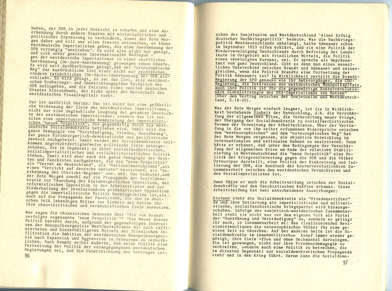 ZB_Zwei_Wege_1971_50