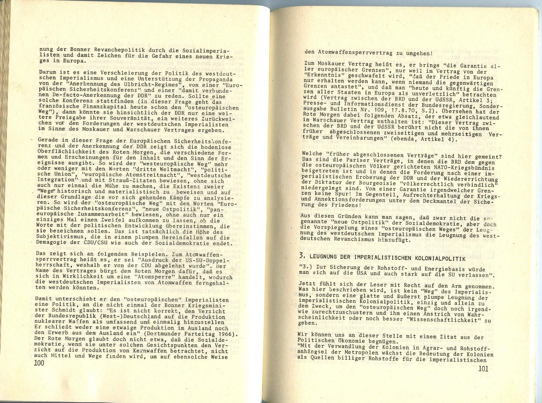ZB_Zwei_Wege_1971_52