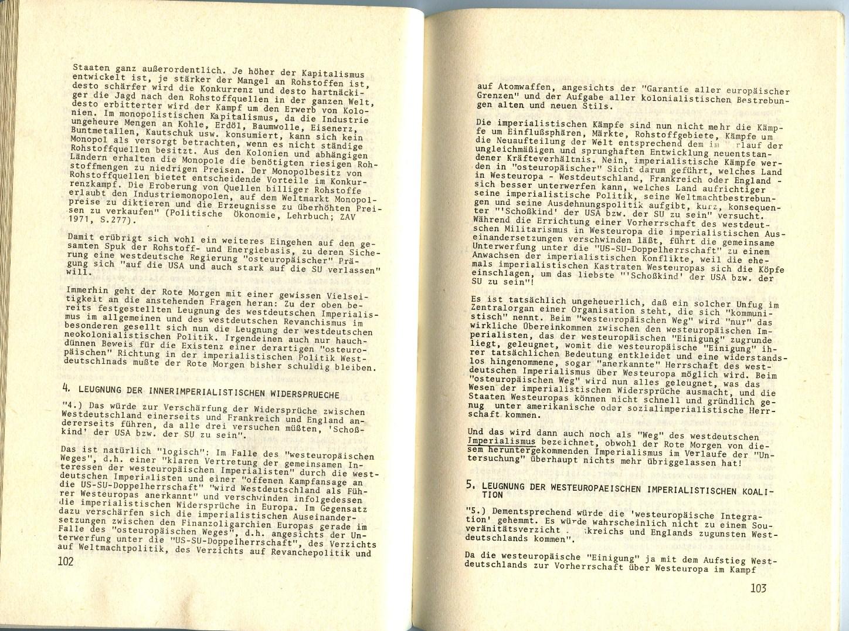 ZB_Zwei_Wege_1971_53