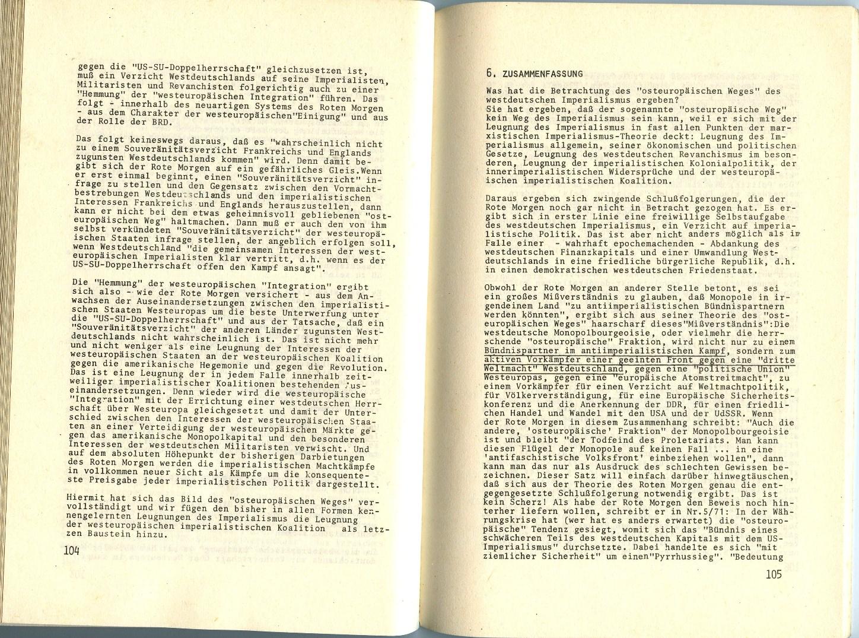 ZB_Zwei_Wege_1971_54