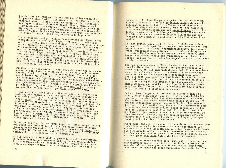 ZB_Zwei_Wege_1971_56