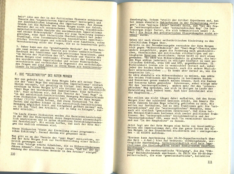 ZB_Zwei_Wege_1971_57