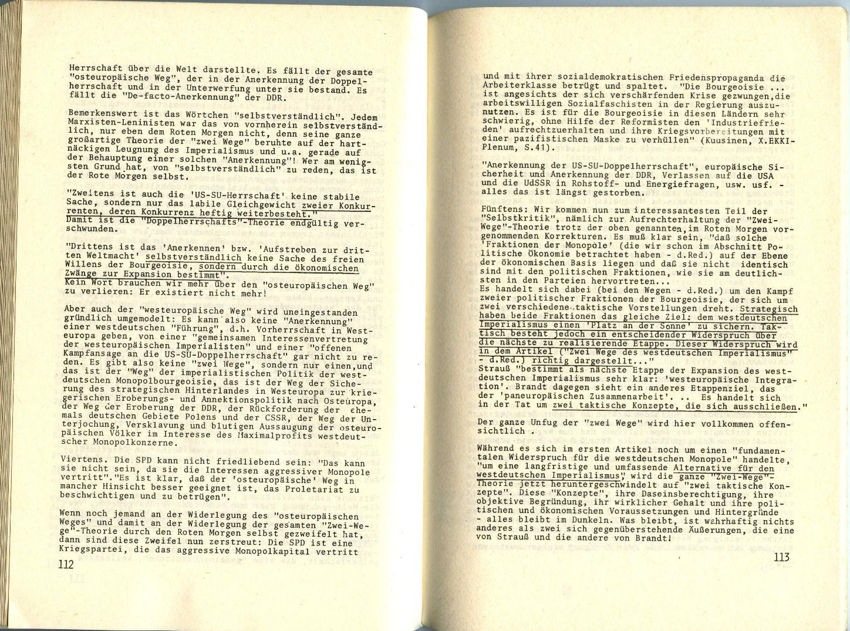 ZB_Zwei_Wege_1971_58