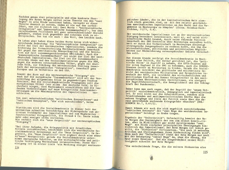 ZB_Zwei_Wege_1971_59