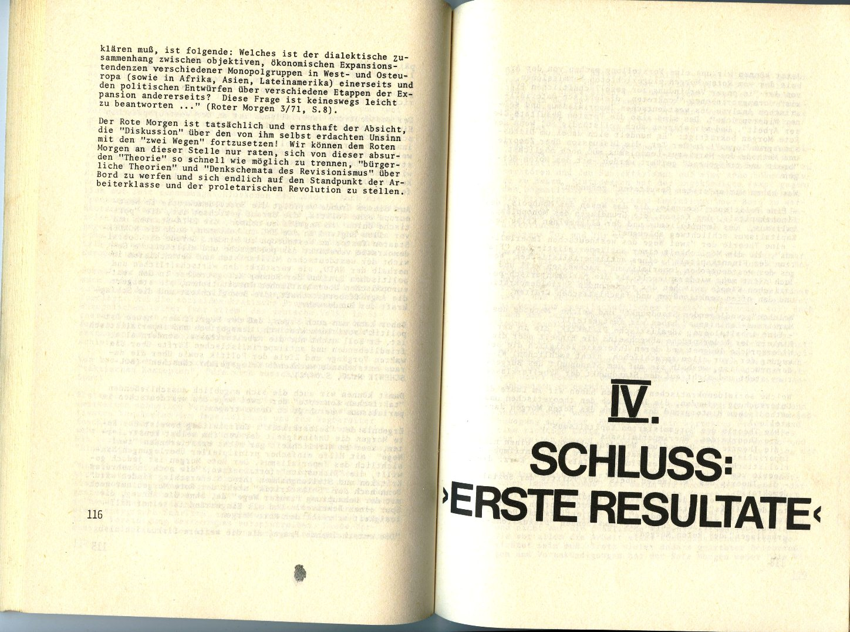 ZB_Zwei_Wege_1971_60
