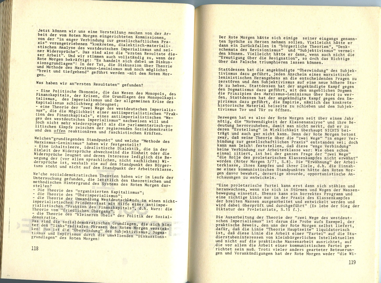 ZB_Zwei_Wege_1971_61