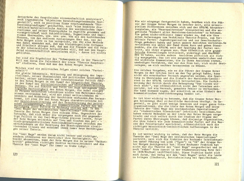 ZB_Zwei_Wege_1971_62