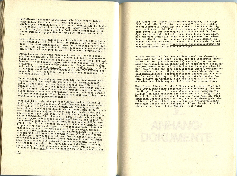 ZB_Zwei_Wege_1971_63
