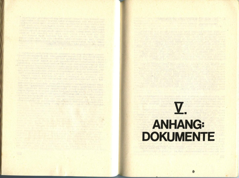 ZB_Zwei_Wege_1971_64